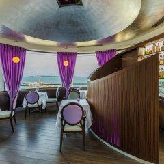 Отель Radisson Blu 1835 Hotel & Thalasso, Cannes Франция, Канны - 2 отзыва об отеле, цены и фото номеров - забронировать отель Radisson Blu 1835 Hotel & Thalasso, Cannes онлайн развлечения