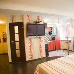 Гостиница Queens Apartments 2 Украина, Львов - отзывы, цены и фото номеров - забронировать гостиницу Queens Apartments 2 онлайн интерьер отеля