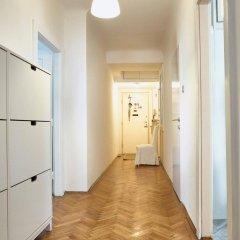 Отель Operastreet.Com Apartments Австрия, Вена - отзывы, цены и фото номеров - забронировать отель Operastreet.Com Apartments онлайн интерьер отеля