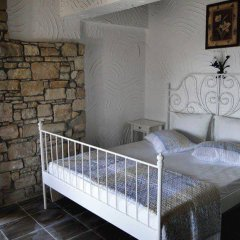 Отель The Castle Boutique Otel комната для гостей фото 4