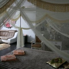 Гостиница Герцен Хаус спа фото 3
