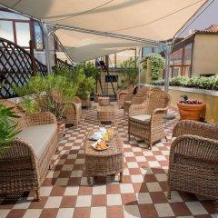 Отель Locanda Conterie Венеция фото 10