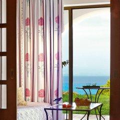 Отель Grecotel Olympia Oasis Греция, Андравида-Киллини - отзывы, цены и фото номеров - забронировать отель Grecotel Olympia Oasis онлайн гостиничный бар