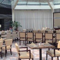 Beijing Hejing Fu Hotel питание фото 2