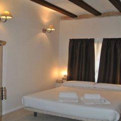 Отель Sweet Otël Испания, Валенсия - отзывы, цены и фото номеров - забронировать отель Sweet Otël онлайн удобства в номере