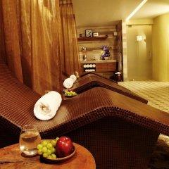 Отель Live Aqua Mexico City Hotel & Spa Мексика, Мехико - отзывы, цены и фото номеров - забронировать отель Live Aqua Mexico City Hotel & Spa онлайн сауна