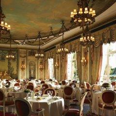 Отель The Ritz London Великобритания, Лондон - 8 отзывов об отеле, цены и фото номеров - забронировать отель The Ritz London онлайн фото 5