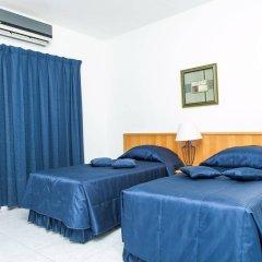 Sharjah Carlton Hotel спа