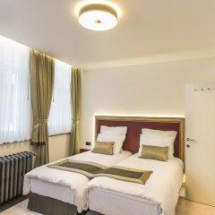 Отель Agora Bruxelles Grand Place Бельгия, Брюссель - отзывы, цены и фото номеров - забронировать отель Agora Bruxelles Grand Place онлайн комната для гостей фото 3