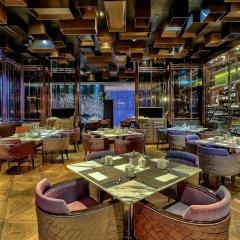 Отель Hilton Sukhumvit Bangkok Таиланд, Бангкок - отзывы, цены и фото номеров - забронировать отель Hilton Sukhumvit Bangkok онлайн