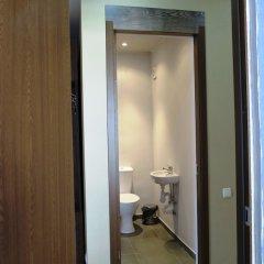 Апартаменты Samatsa Georgia Apartments удобства в номере фото 2