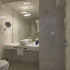 Отель Relais le Chevalier ванная фото 2