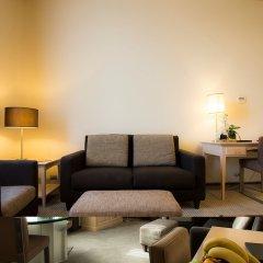 Отель Palazzo Al Velabro Италия, Рим - отзывы, цены и фото номеров - забронировать отель Palazzo Al Velabro онлайн комната для гостей фото 3