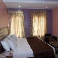 Отель A2 Suites комната для гостей фото 2