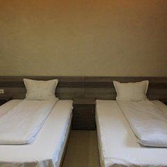 Отель Rusalka Spa Complex Болгария, Свиштов - отзывы, цены и фото номеров - забронировать отель Rusalka Spa Complex онлайн комната для гостей фото 2
