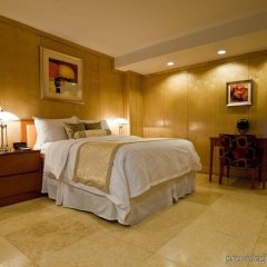 Отель Eldon Luxury Suites Вашингтон комната для гостей фото 2