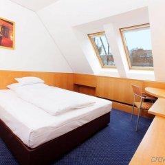 Отель STRUDLHOF Вена комната для гостей фото 2