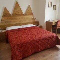 Hotel Ciampian комната для гостей фото 3
