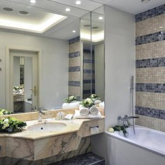 Отель Savoy Чехия, Прага - 5 отзывов об отеле, цены и фото номеров - забронировать отель Savoy онлайн помещение для мероприятий