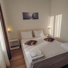 Отель Sky View Luxury Apartments Черногория, Будва - отзывы, цены и фото номеров - забронировать отель Sky View Luxury Apartments онлайн детские мероприятия