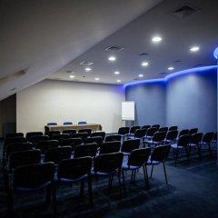 LH Hotel & SPA Львов помещение для мероприятий фото 2