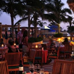 Отель The Ridge at Playa Grande Luxury Villas фото 2