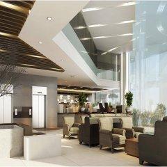 Отель Central Palace Hotel Вьетнам, Хошимин - отзывы, цены и фото номеров - забронировать отель Central Palace Hotel онлайн бассейн