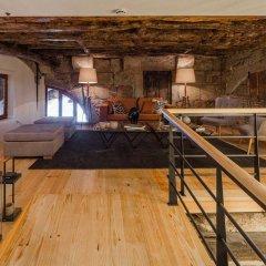Отель Porto River Appartments Порту детские мероприятия