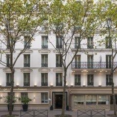 Отель La Bourdonnais Франция, Париж - 1 отзыв об отеле, цены и фото номеров - забронировать отель La Bourdonnais онлайн фото 2