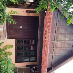 Отель Chaweng Resort с домашними животными