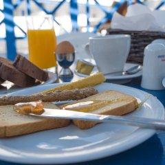 Отель Letta Studios Греция, Остров Санторини - отзывы, цены и фото номеров - забронировать отель Letta Studios онлайн питание фото 3