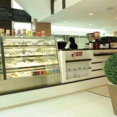 Bkk Home 24 Boutique Hotel Бангкок питание фото 2