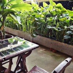 Отель Baan SS Karon фото 4