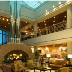 Oak Ridge Hotel And Conference Center Chaska United States Of America Zenhotels