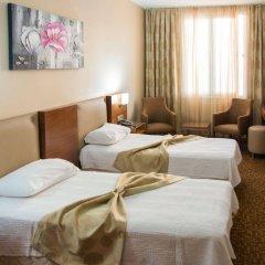 Nobel Hotel Турция, Мерсин - отзывы, цены и фото номеров - забронировать отель Nobel Hotel онлайн комната для гостей фото 3