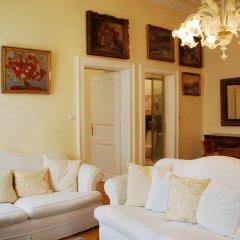 Апартаменты Bohemia Antique Apartment фото 20