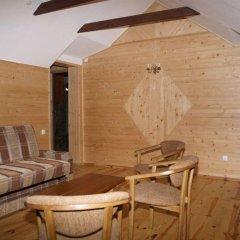 Гостиница Malvy hotel Украина, Трускавец - отзывы, цены и фото номеров - забронировать гостиницу Malvy hotel онлайн сауна