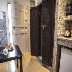 Отель Balima Harcourt 30 Марокко, Рабат - отзывы, цены и фото номеров - забронировать отель Balima Harcourt 30 онлайн в номере