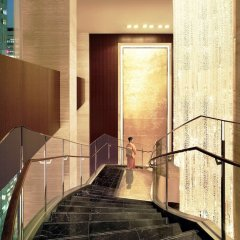 Shangri-La Hotel, Tokyo Токио фото 7