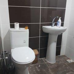 Fora Pansiyon Турция, Чамлыхемшин - отзывы, цены и фото номеров - забронировать отель Fora Pansiyon онлайн ванная фото 2