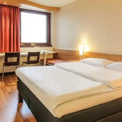 Отель ibis Wien Mariahilf комната для гостей фото 5