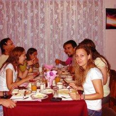 Отель Cascade Непал, Катманду - отзывы, цены и фото номеров - забронировать отель Cascade онлайн питание фото 2
