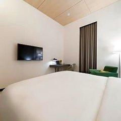 Отель Boree Hotel Южная Корея, Сеул - отзывы, цены и фото номеров - забронировать отель Boree Hotel онлайн фото 7