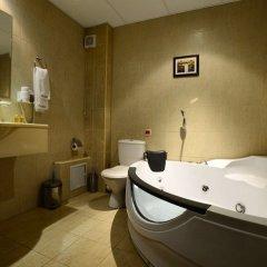 MPM Hotel Mursalitsa Пампорово фото 2
