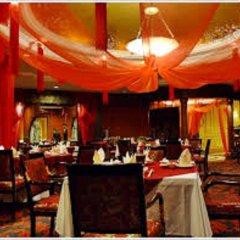 Отель JW Marriott Hotel, Kuala Lumpur Малайзия, Куала-Лумпур - отзывы, цены и фото номеров - забронировать отель JW Marriott Hotel, Kuala Lumpur онлайн питание фото 2