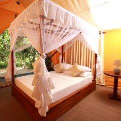 Отель Yala Meedum Camping детские мероприятия фото 2