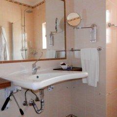 Solar de Mos Hotel ванная фото 2