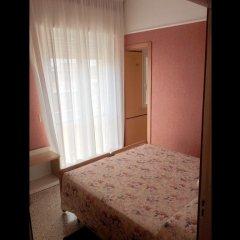 Отель Emma Nord Италия, Римини - отзывы, цены и фото номеров - забронировать отель Emma Nord онлайн комната для гостей