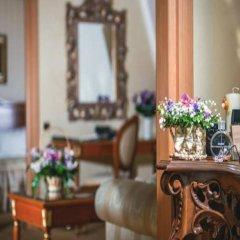 Гостиница Подол Плаза Украина, Киев - 11 отзывов об отеле, цены и фото номеров - забронировать гостиницу Подол Плаза онлайн комната для гостей фото 5