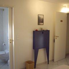 Отель Mas des Oliviers удобства в номере